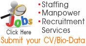 Staffing Manpower Recruitment Jobs Agency Company in Ludhiana Punjab India Send your CV Bio Data