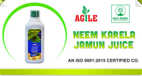 Ayurvedic Products Herbal Products in India Punjab Amritsar
